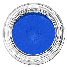 Eyeliner liner SHANY Maybelline neutrogena NYX gel