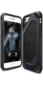 iphone 7 case, apple iphone 7 case, iphone 7 case tough, iphone 7 case armor
