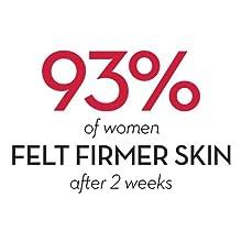 olay micro-sculpting cream, hyaluronic acid facial moisturizer, anti wrinkle face cream