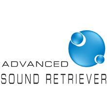 Keep It Real--Advanced Sound Retriever