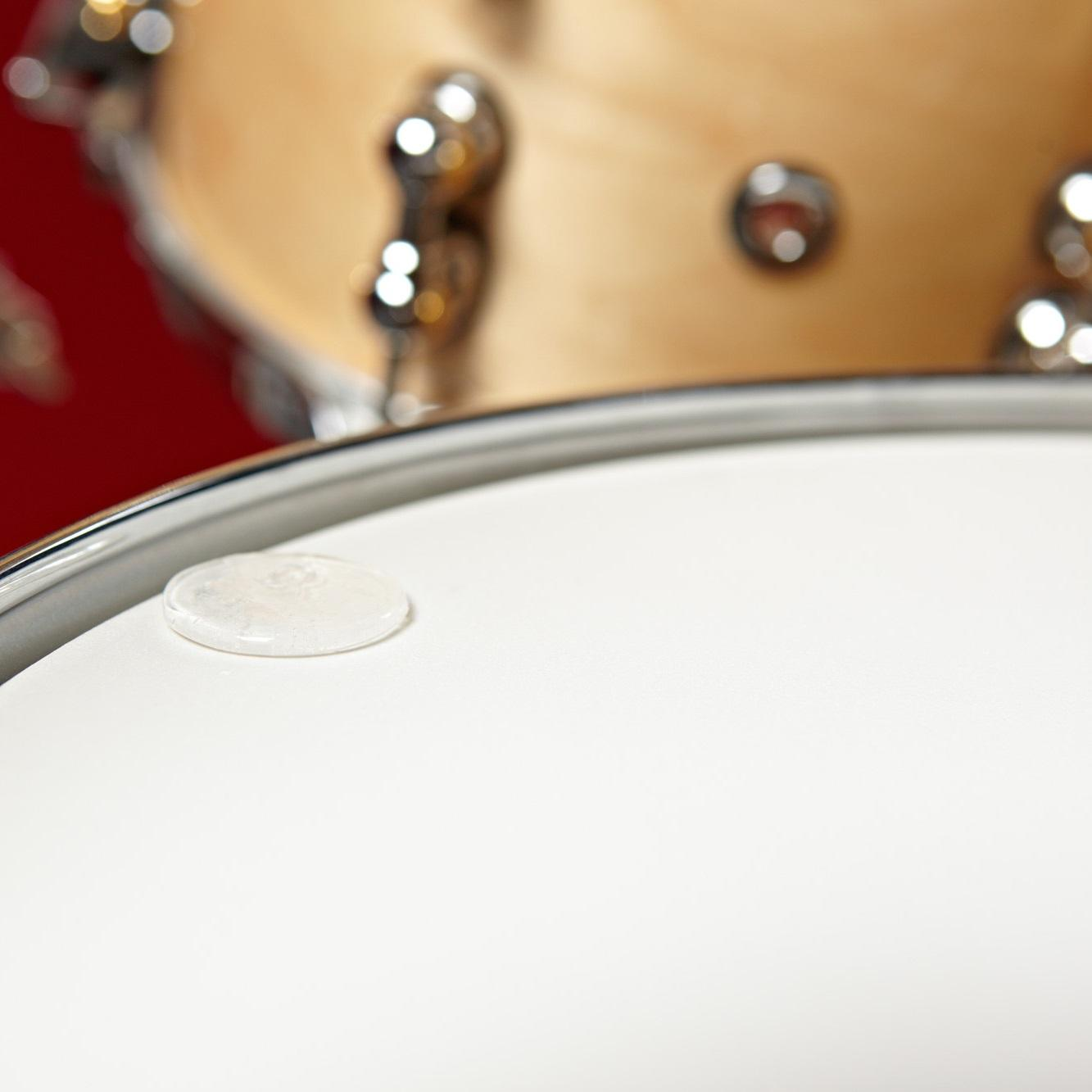 vater buzz kill drum dampening gels 6 pack musical instruments. Black Bedroom Furniture Sets. Home Design Ideas
