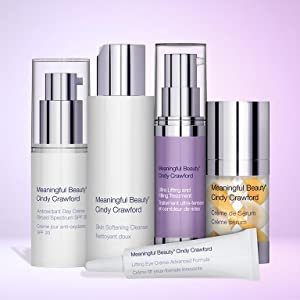skin care treatment kit