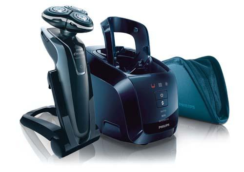 philips norelco shaver 8900 model 1280x 42. Black Bedroom Furniture Sets. Home Design Ideas