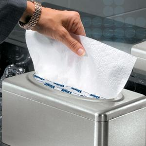 Premium Guest Towels U2013 Good For Business