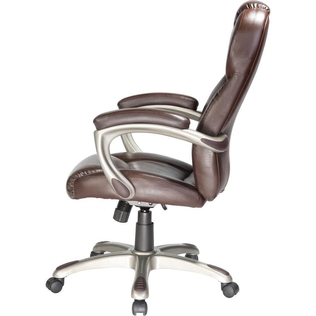 Amazoncom Comfort Products 60 5821 Granton Leather  : f4106eb8 33c2 444d 9a6e 71aa1b4eeed3jpgCB317075623  from www.amazon.com size 1024 x 1024 jpeg 49kB