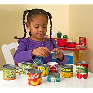 kitchens restaurants, pretend play, play food, cooking toys, toys for 3 year old girl, boy