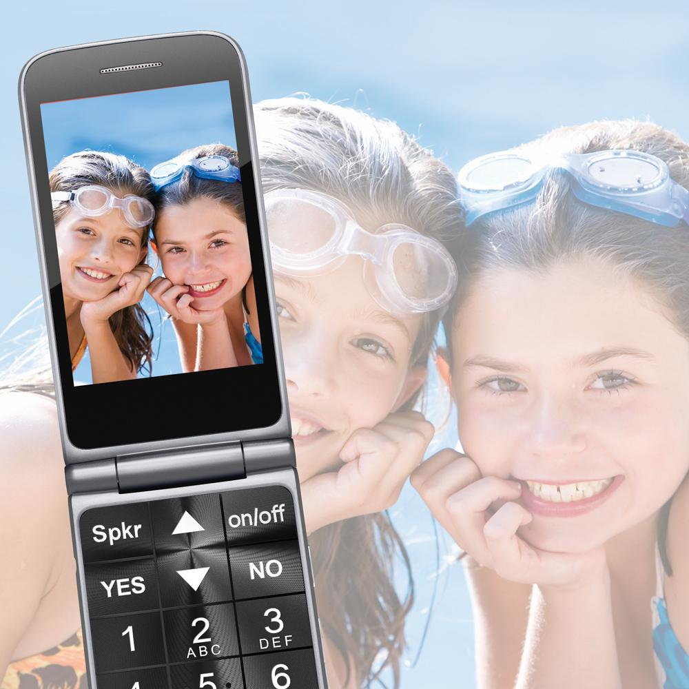 cell phone yes or no The pros and cons of using cell phones in the classroom are clear but, who should decide if and when to allow them at school or in the classroom yes and no i.