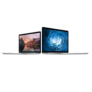 MacBook Pro MF841LL/a Specs and Price in Kenya