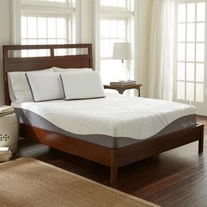 treat yourself to the most comfortable mattress youu0027ll ever sleep on
