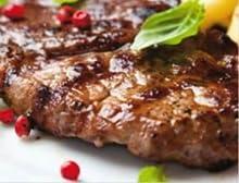 Smokeless grill, kitchenaid, grill pan, sautee pan, burger grill, healthy recipe book