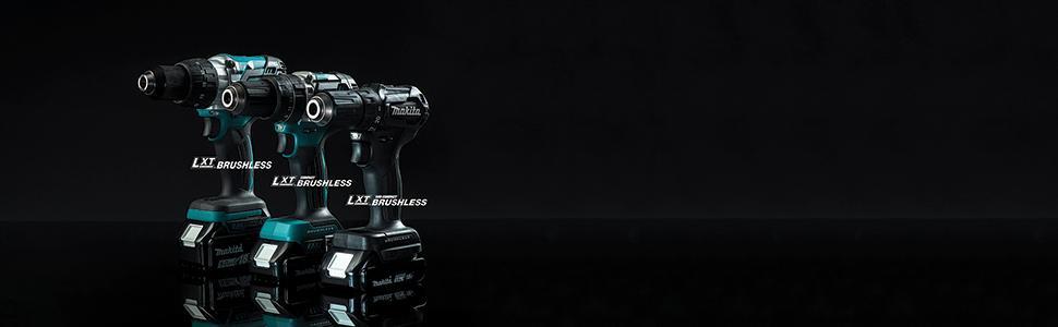 compact;sub-compact;sub compact;subcompact;small;light weight;lightweight;technology;drilling;hex