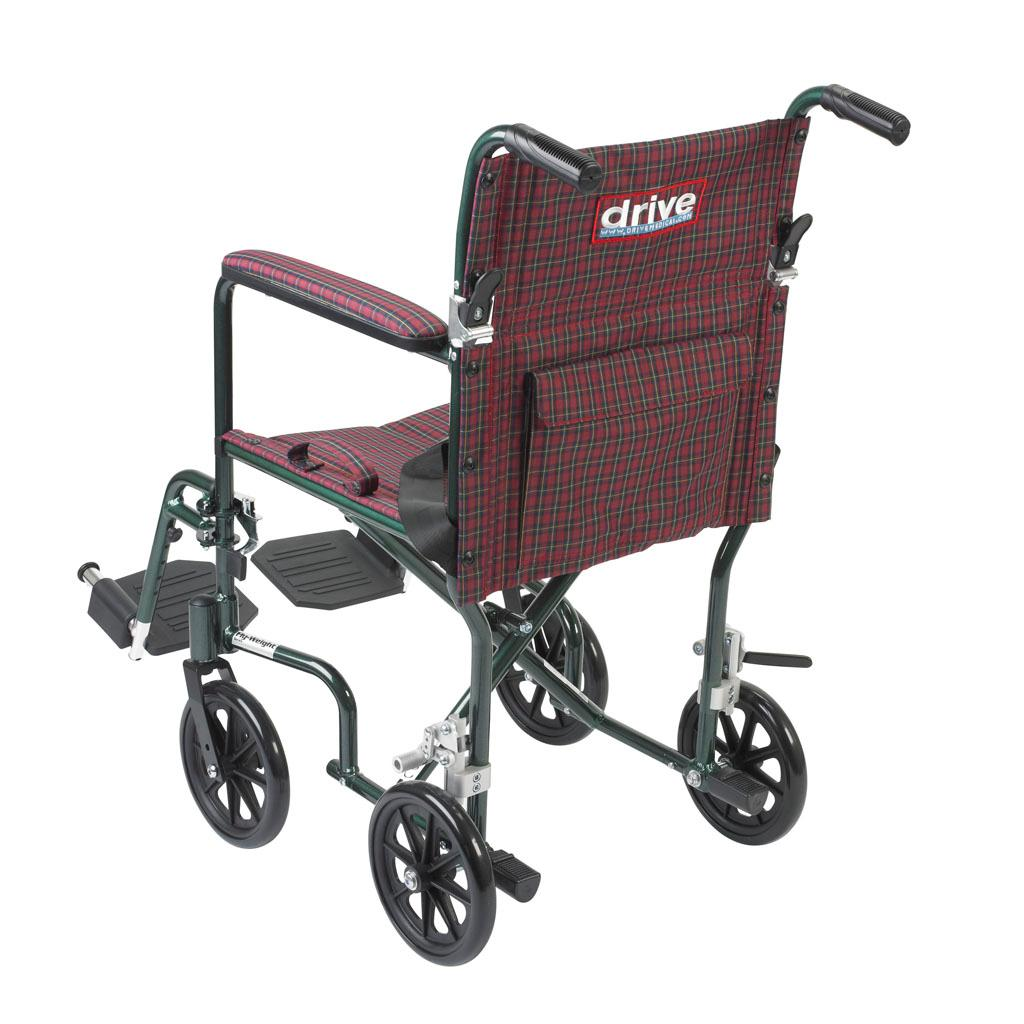 medline chairs freedom transport chair