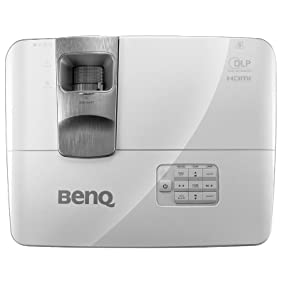 BenQ HT1085ST Projector
