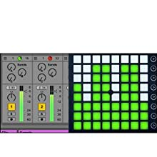 Mix From Your Grid