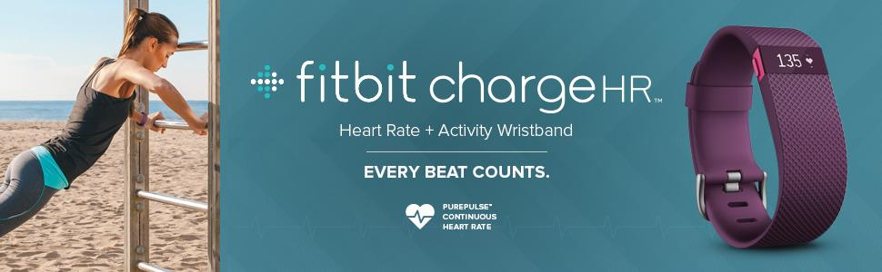 manually add steps to fitbit
