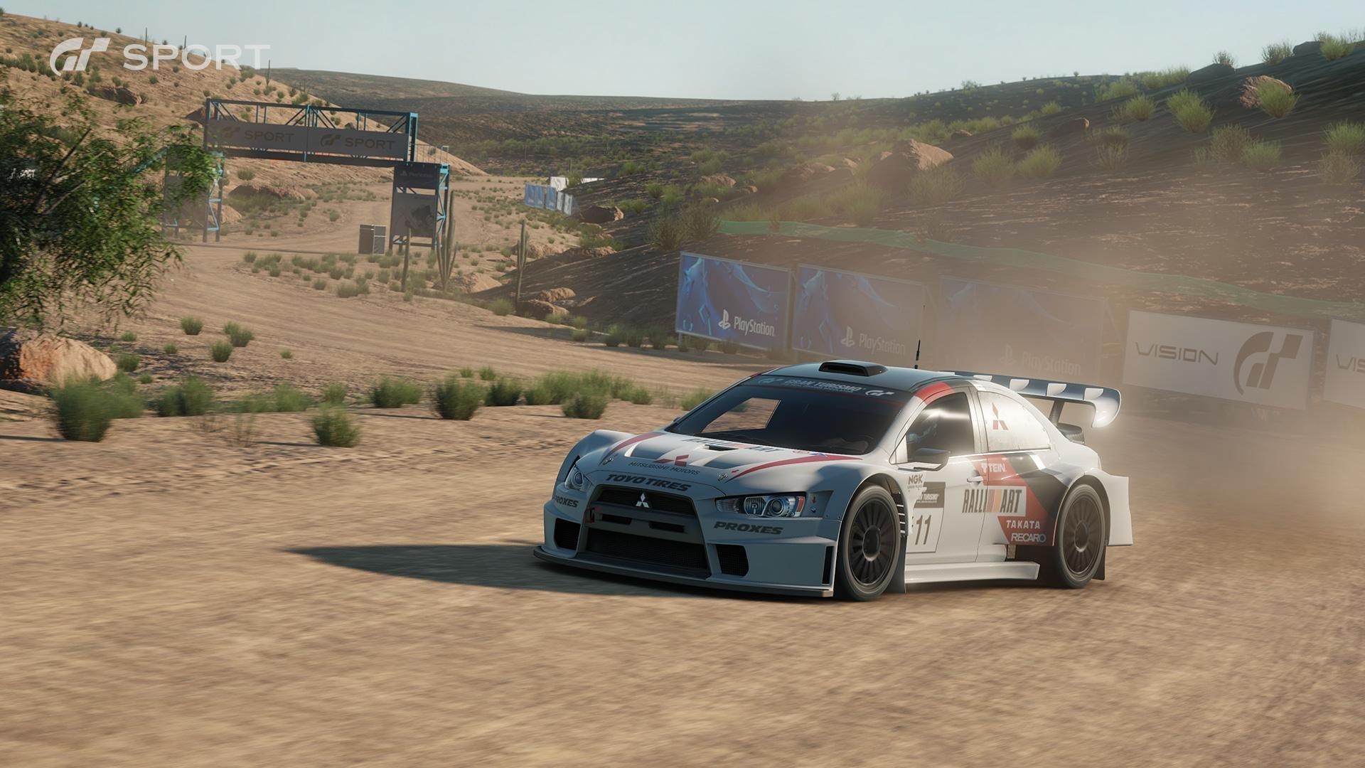 Amazon.com: GT Sport - PlayStation 4: Sony Interactive Entertai: Video