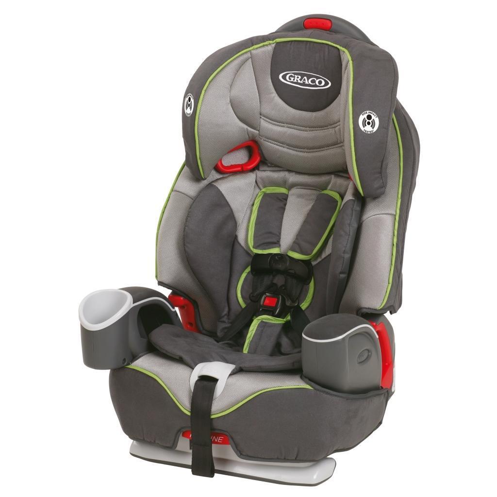 Graco Valerie Car Seat