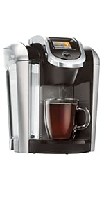 K475 Coffee Maker, K475, Keurig K475, keurig coffee machine, keurig brewer, keurig coffee