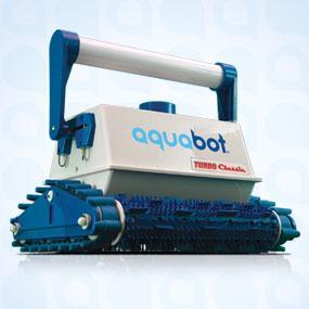 Aquabot turbo industrial z3 manual aqua products support.