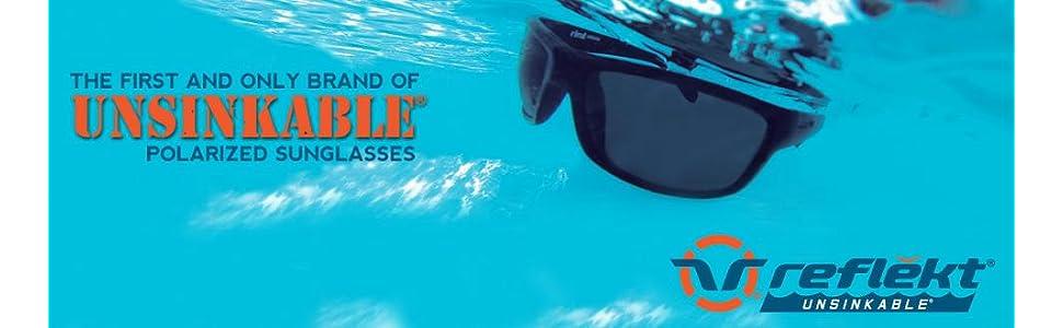 ccd984e8b5 wayfarer wayfarer sunglasses native native sunglasses dragon  h20 boating surfing