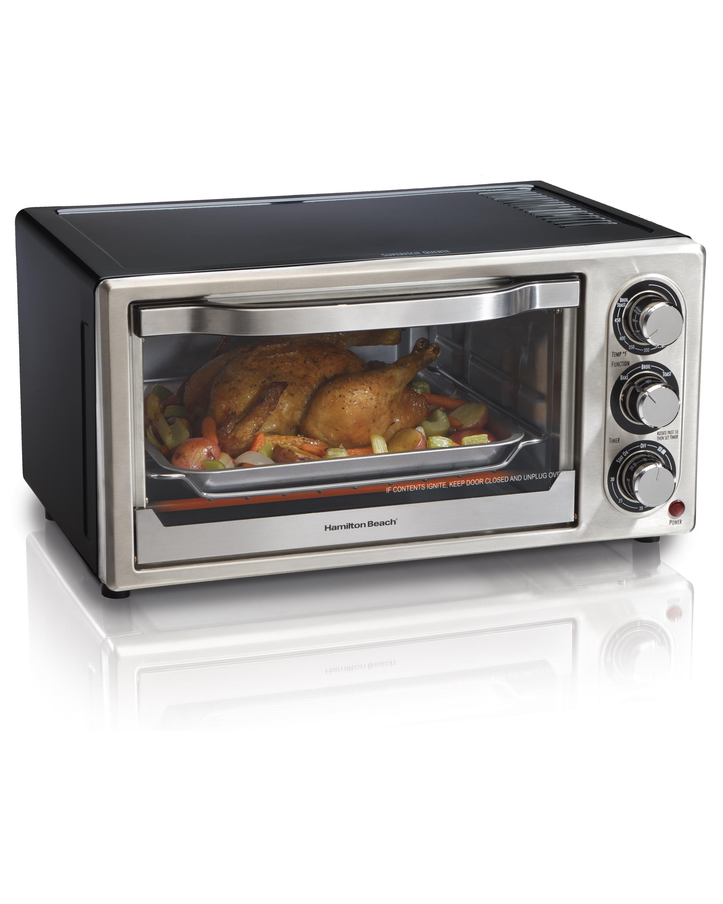 requesttype appliance convection microwave countertops specs gea ft series oven profile cu countertop image product dispatcher ge large name