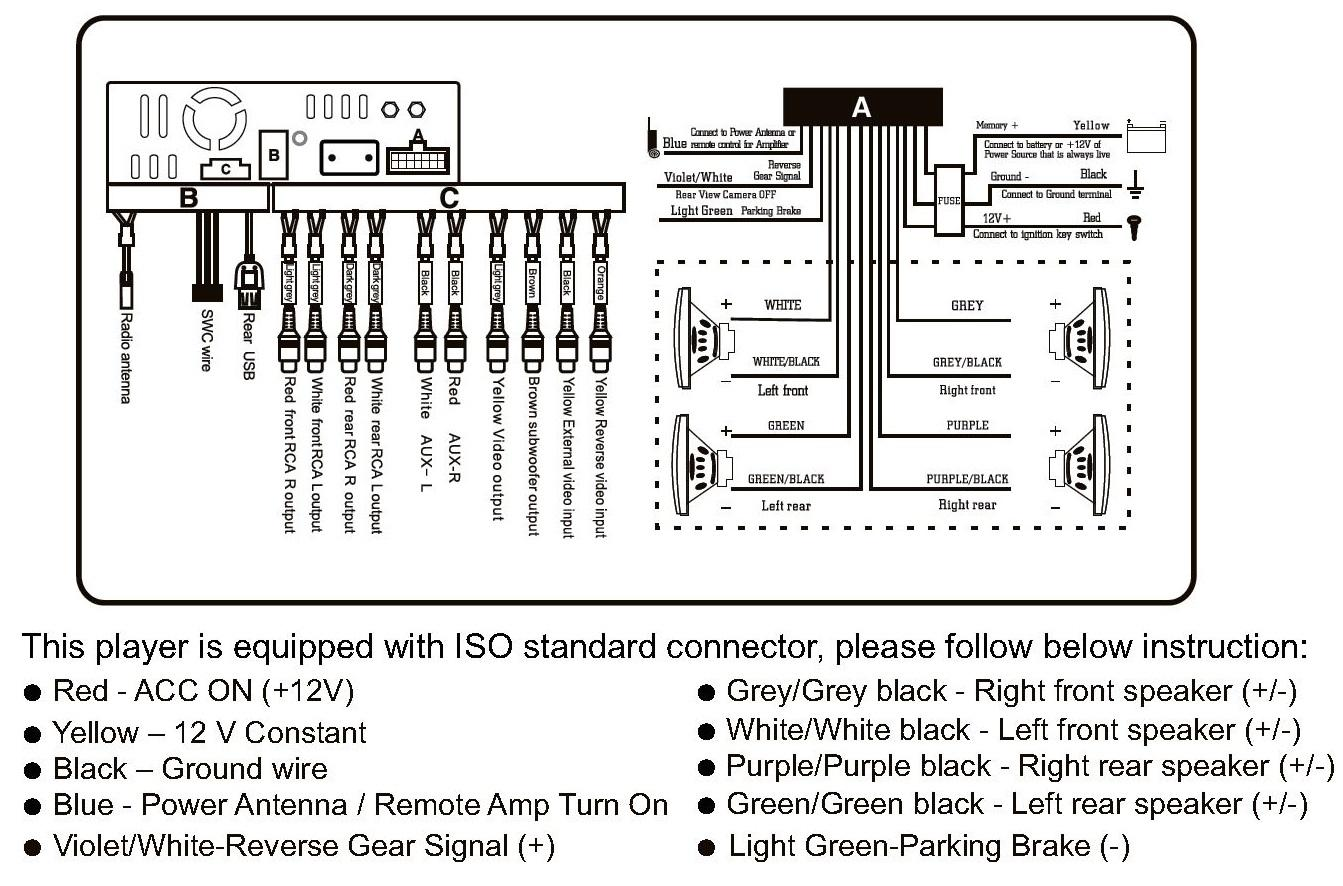 wiring harness diagram for car stereo with B00sxh6ee8 on Sony Car Stereo Wiring Diagram additionally B00SXH6EE8 furthermore 96 Nissan Maxima Starter Wiring Diagram also Back Up Camrea Installation Nav Unt Pictures 11672 additionally 1968 Mustang Wiring Diagram Vacuum Schematics.