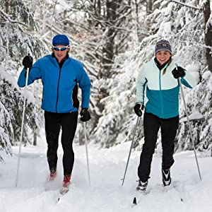 2a570b8a06 Amazon.com  Arctix Women s Insulated Snow Pant  Clothing