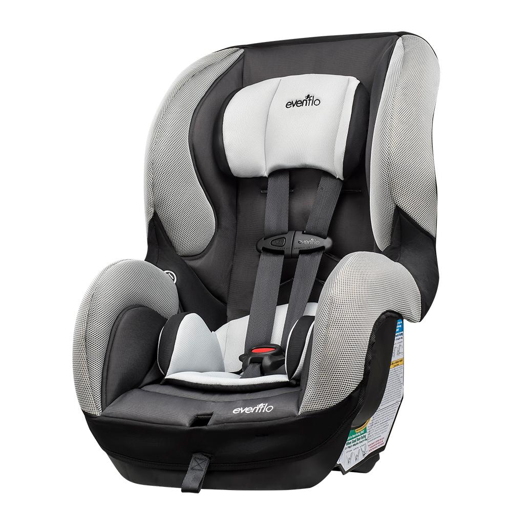 Evenflo Car Seat Convertible SureRide View Larger