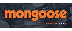 Mongoose bike banner