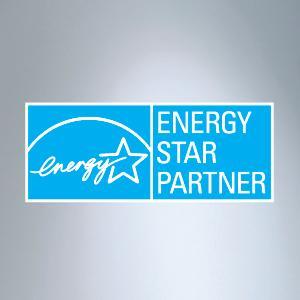 Energy Star, Energy Star LED