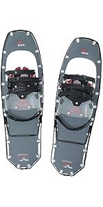 Ascent Snowshoes