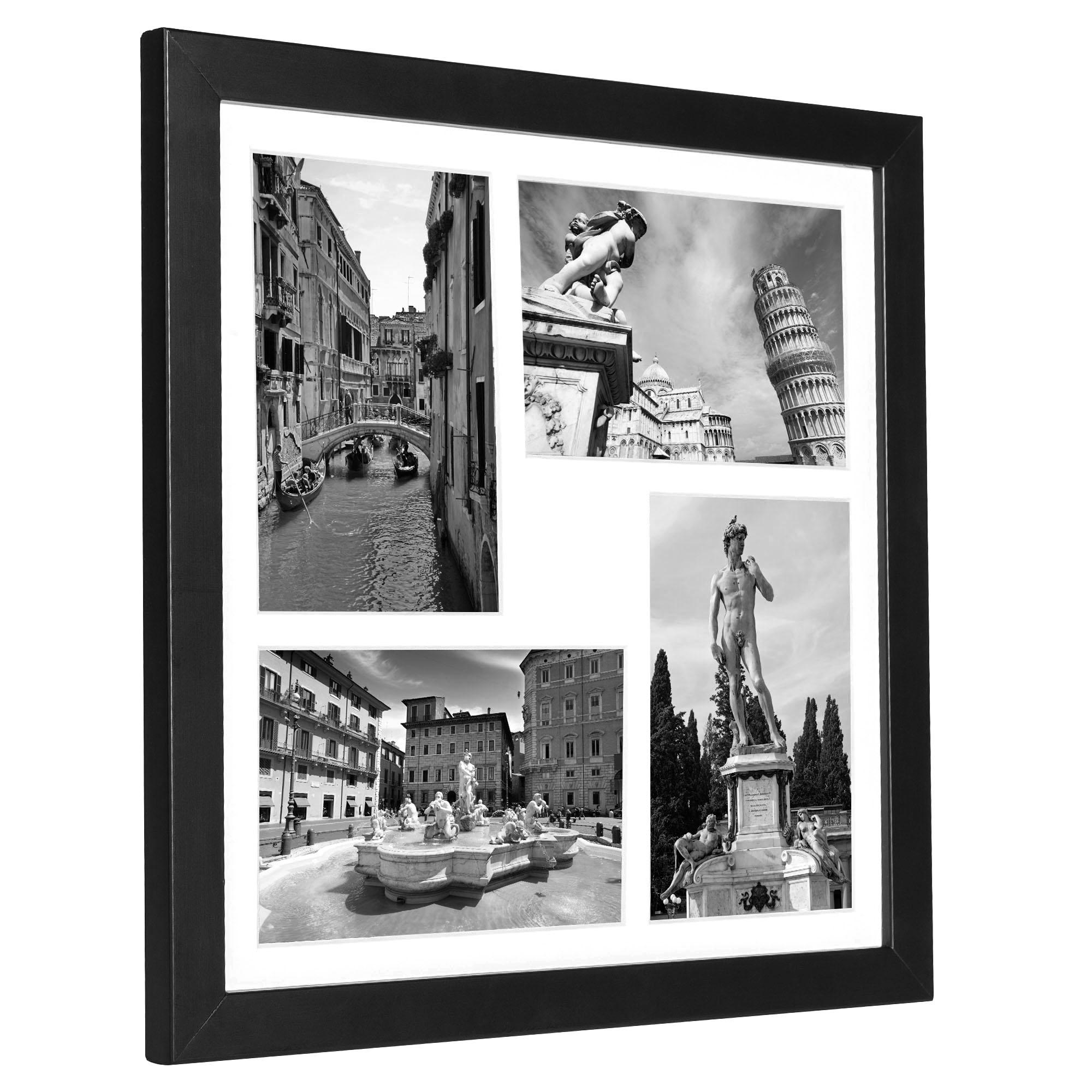 village mat listing with w matted inside on frames opening luxury picture unavailable east frame cheap one etsy framing