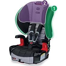 britax frontier car seat, britax booster seat,