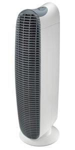 honeywell hpa300 air purifier manual