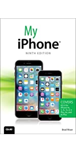 iPhone; iOS; smartphone; Apple; Apple iPhone; iPhone user guide; current iPhone; new iphone; iphone