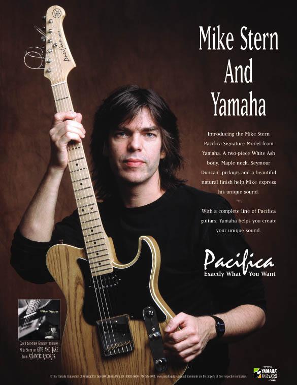 yamaha gigmaker eg electric guitar pack with amplifier gig bag tremolo bar tuner. Black Bedroom Furniture Sets. Home Design Ideas