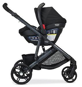 britax, infant, car, seat, b-ready