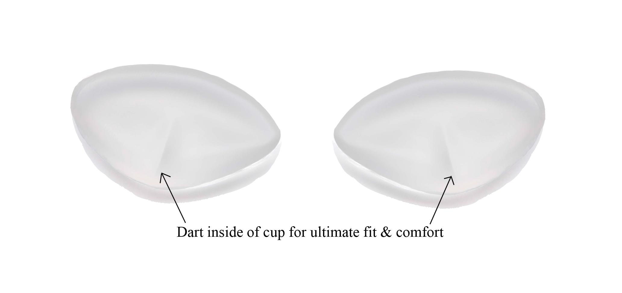 how to clean silicone acupressure cups