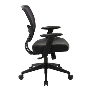 Space Seating, Office Chair, Mesh Chair, Managers Chair, Office Star Products
