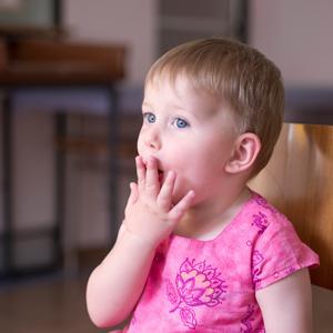 calms forte 4 kids;kids calm multivitamin;natural calm kids;calm kids
