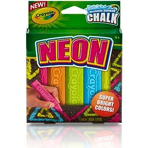 Amazon Crayola Special Effects Sidewalk Chalk Neon #1: f7e7fe36 7347 4536 9f28 df1a1d0eb8c7 CB SR300 300