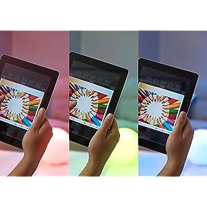 16 million colors; app; hue; pencil app