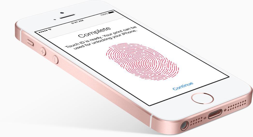 Amazon.com: Apple iPhone SE Unlocked Phone -16 GB Retail