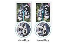 Macro;Mini 70;Instax;Polaroid