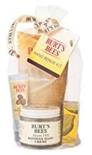 burts bees acne kit;bath gift set;burt bees tips and toes kit;bath set;burts bees head to toe kit;wo