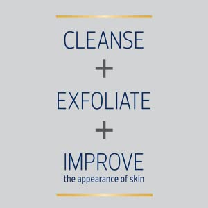 About RoC Skincare