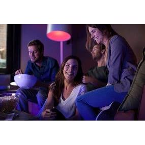 philips hue, hue a19, phillips hue, smart bulbs, wemo, lifx