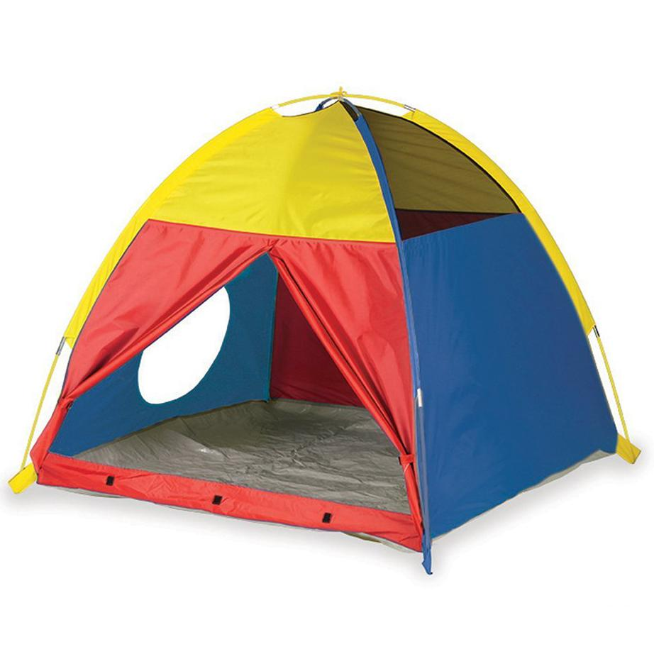 Pacific Play Tents Me Too Play Tent Toys Games