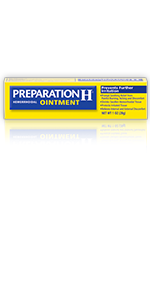 preparation h, hemorrhoid relief, hemorrhoid symptoms, hemorrhoid ointment, itching, burning