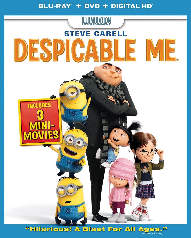 download despicable me 3 sub indo